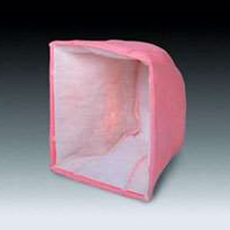 KEA Cube Filter