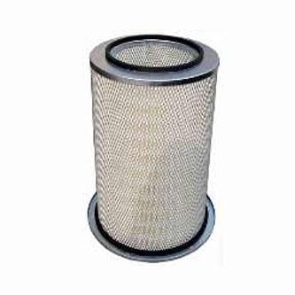 KEA Cylinder Filter