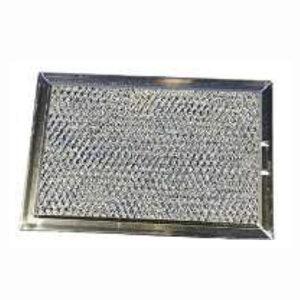 Industrial Mist Eliminator Filter
